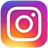 Tropicana bei Instagram